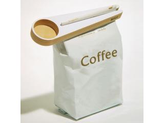Как правильно хранить кофе в зернах