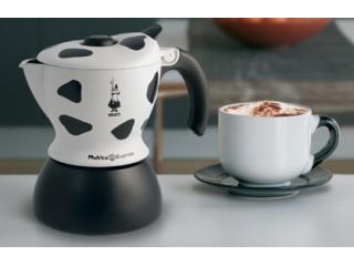 Как правильно варить кофе в кофеварке