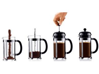 Рецепты вкусного кофе в домашних условиях