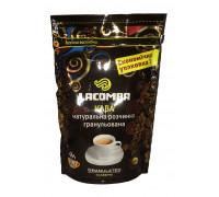 Lacomba classimo granulated растворимый 100g