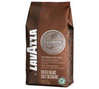 Lavazza espresso tierra зерно 1kg