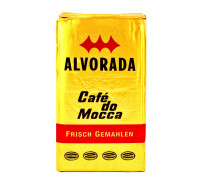 Alvorada cafe do mocca зерно 1kg