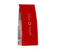 Espresso italiano rosso зерно 1kg