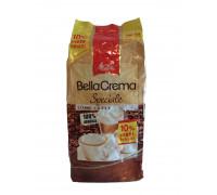 Melitta bella crema speciale зерно 1.1kg