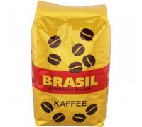 Alvorada brasil kaffee зерно 500g
