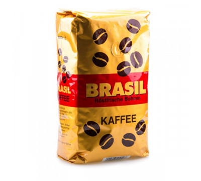 Alvorada brasil kaffee зерно 1kg