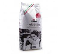 Alvorada il caffe italiano зерно 1kg