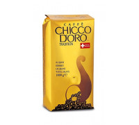 Chicco d`oro tradition зерно 1kg