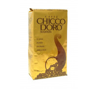 Chicco d`oro tradition зерно 500g
