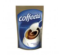 Coffeeta classic сливки сухие 200g