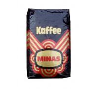 Alvorada caffee minas зерно 1kg