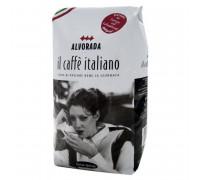 Alvorada il caffe italiano зерно 500g