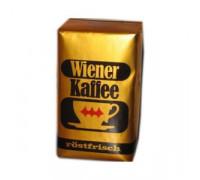 Alvorada wiener kaffee зерно 250g