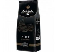 Ambassador nero зерно 1kg