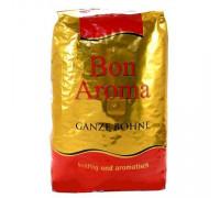 Bon aroma зерно 1kg