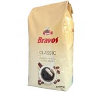 Bravos classic зерно 1kg
