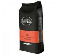 Caffe poli bar rosso зерно 1kg