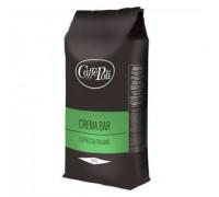 Caffe poli crema bar зерно 1kg