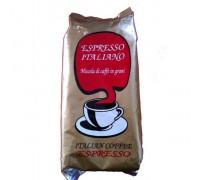 Caffe poli espresso italiano classico зерно 1kg