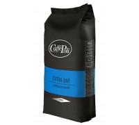 Caffe poli extra bar зерно 1kg