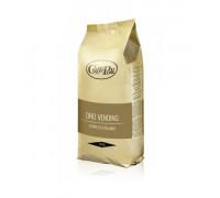 Caffe poli oro vending зерно 1kg
