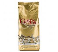 Caffe poli superbar зерно 1kg