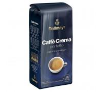 Dallmayr caffe crema perfetto зерно 1kg