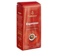 Dallmayr espresso intenso зерно 1kg