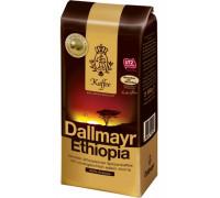 Dallmayr ethiopia зерно 500g