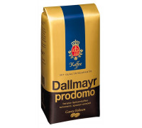 Dallmayr prodomo зерно 500g