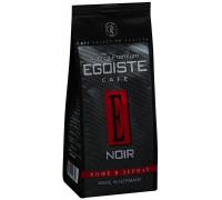 Egoiste noir зерно 250g