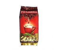 Ferarra caffe зерно 1kg