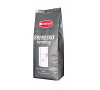 Gemini espresso vending зерно 1kg