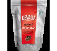 Gevalia instant millicano растворимый 175g