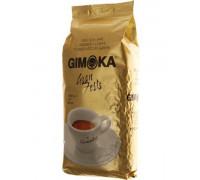 Gimoka gran festa зерно 1kg