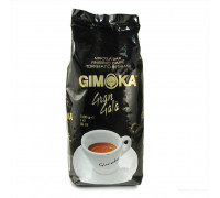Gimoka gran gala зерно 1kg