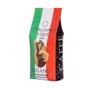 Italiano vero milano зерно 1kg