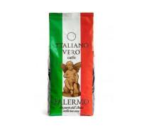 Italiano vero palermo зерно 1kg