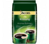 Jacobs kronung aroma-bohner зерно 500g