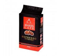 Mason cafe espresso intense молотый 240g