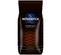 Movenpick espresso зерно 500g