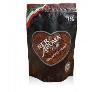 Nero aroma caffe растворимый 150g
