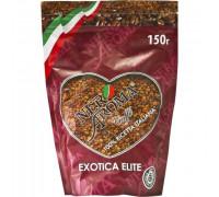 Nero aroma exotica elite растворимый 150g