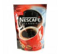 Nescafe classic растворимый 300g