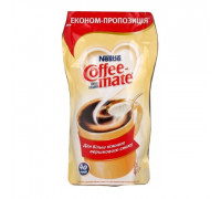 Nestle coffee-mate добавки 200g