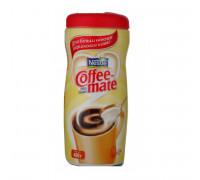 Nestle coffee-mate добавки 400g