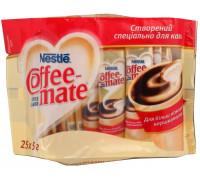 Nestle coffee-mate добавки 5gx25