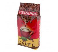 Ferarra caffe зерно 250g