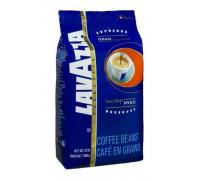 Lavazza espresso grand зерно 1kg
