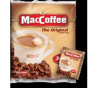 Maccoffee 3 в 1 original кофейный напиток 20gx25